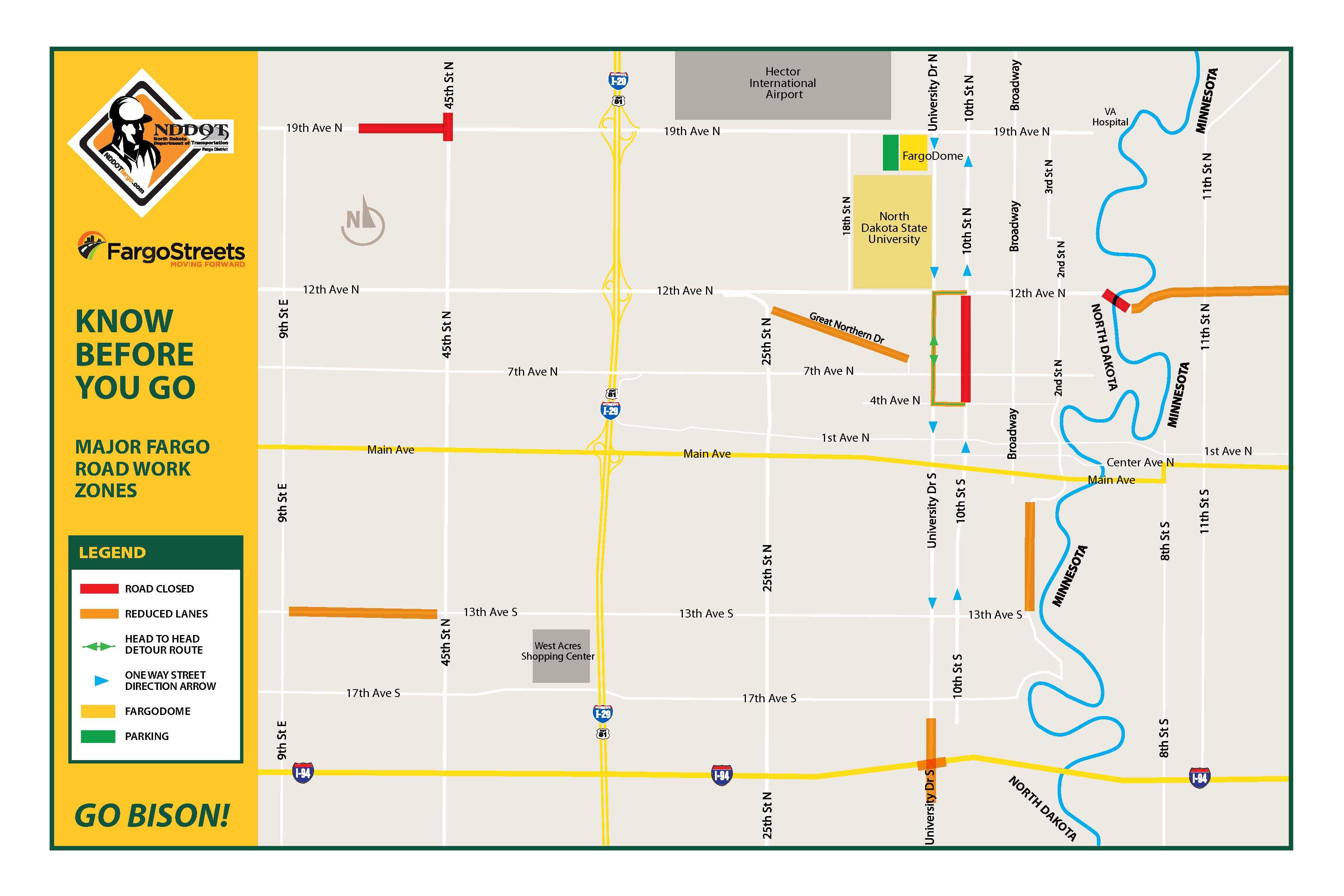 South Dakota Travel Information Map hawaii map New York City Map ...